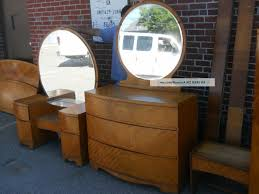 1940s bedroom furniture 1940s bedroom furniture psoriasisguru com