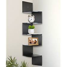 bedroom shelves bedroom shelves amazon com