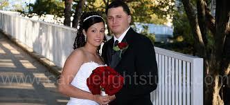 Wedding Photographer Dallas Indian Desi Wedding Photographers Houston Dallas Texas Tx