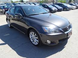 2009 lexus is 250 reliability 2009 lexus is250 awd review start up and walkaround