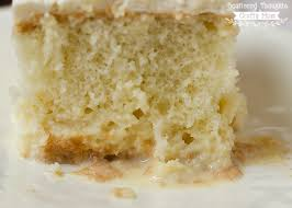 tres leches cake recipe scattered thoughts of a crafty mom by