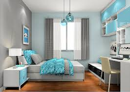 bedroom best grey and light blue bedroom ideas grey and blue