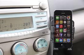 2007 toyota camry kits toyota camry 2007 2011 premium phone holder dash mount swivel