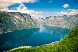 70 stunning facts about norway factretriever com