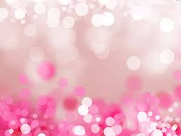 light pink backgrounds wallpaper wallpaper hd background desktop
