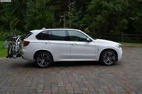 2014 bmw x5 sport package 2014 bmw x5 with performance parts rear view exterior photos 2014