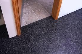 Cool Garage Floors Rubber Gym Flooring Rolls Cool Rubber Garage Floor Mats Grezu