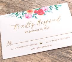 wedding invitation rsvp date vintage floral inspired wedding invitations a u0026p designs