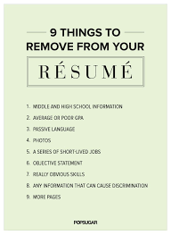 Best Resume Making Software by Tips For Resume Haadyaooverbayresort Com