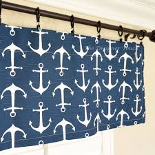 theme valances 63 best window treatments images on home curtains and