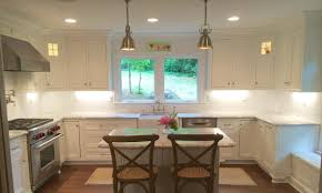 Kitchen Cabinets Raleigh Nc Kitchen Cabinets Refinishing Refacing Redooring Custom