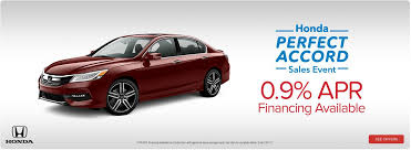 target hours black friday sanford fl sanford fl honda dealer near me autonation honda sanford