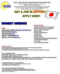 mesmerizing how to get a job without a resume 77 for sample of
