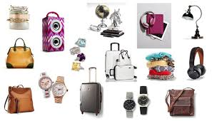 memorable graduation gifts memorable gifts for the grads t j maxx and marshalls our
