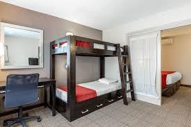 Comfort Inn Sea World Book Comfort Inn U0026 Suites San Diego Zoo Seaworld Area In San