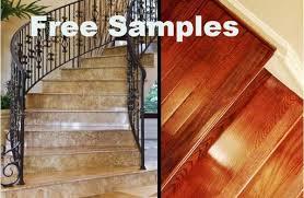 free samples non slip tape wood stairs etc anti skid u2013 no slip
