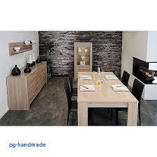 cuisine bruges gris table de cuisine pour buffet salle a manger gris élégant indogate