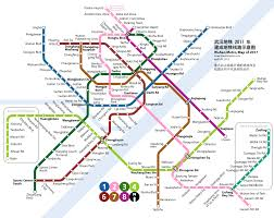 Metro Map Delhi Download by Delhi Metro Map Phase 3 On Delhi Images Let U0027s Explore All World Maps