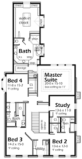 124 best house plans images on pinterest country house plans