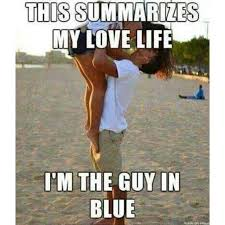Single Relationship Memes - funny single relationship photos google search my depressingly