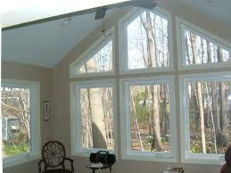 Home Addition Design Help Home Remodeling Additions Cleveland Ohio Avid Construction