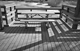 Bench Photography Free Stock Photo Of Bench Black And White Picnic Table
