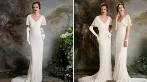 deco wedding dress amazing art deco wedding dress size weddingore