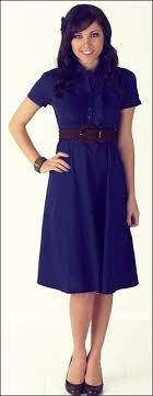 downeast dresses where and how to buy modest clothing