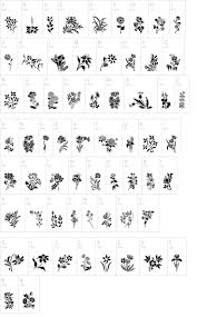 73 best stencils images on pinterest drawings stencils and