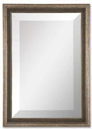 Uttermost Mirror Uttermost Falkner Mirror Set 2 Uttermost Item 14185