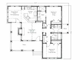 small modern floor plans u2013 novic me