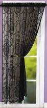 Cream Lace Net Curtains Best 25 Net Curtains Ideas On Pinterest Lace Curtains Lace