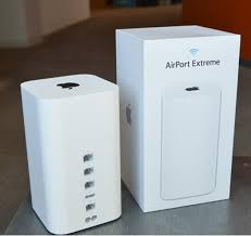 top 7 best wi fi routers in india for home u0026 office purpose