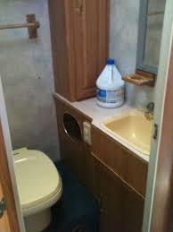 rv bathroom remodeling ideas bathroom rv bathroom remodel decorating ideas contemporary