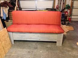 vintage bar stools collection diy at modestly handmade