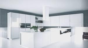 home design kitchen decor kitchen white designer kitchens beautiful home design excellent