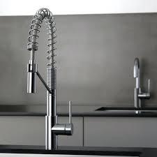 pegasus kitchen faucet kitchen faucet image pizzle me