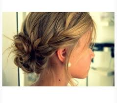 soft updo hairstyles for mothers best 25 low loose buns ideas on pinterest loose buns low updo