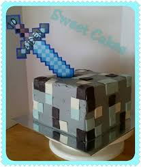 Alle Folgen Minecraft Shifted Coolgals Cakes Home