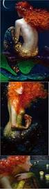 82 best images about wall art on pinterest watercolors