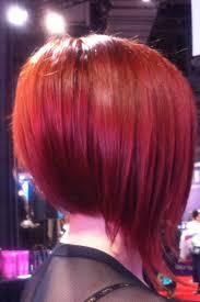 xtreme align hair cut top 20 a line bob haircuts the hottest bob right now
