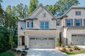 top best affordable house plans ideas on pinterest home design
