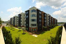 1 bedroom apartments for rent in columbia sc park place columbia student housing rentals columbia sc