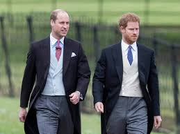 here u0027s what pippa middleton u0027s wedding was like business insider