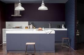repeindre sa cuisine en gris repeindre une cuisine en gris peintures julien