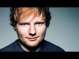free download mp3 ed sheeran the fault in our stars ed sheeran afire love mp3 download lyrics youtube