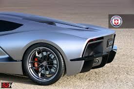 corvette mid engine fast eddy mid engine corvette concept 003 corvetteforum
