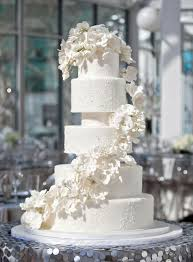 wedding cake nyc ct best wedding cakes and celebration cakes by renowned sugar