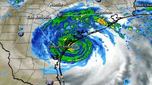 houston doppler map live hurricane harvey radar loop