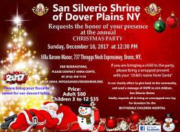 latest news san silverio shrine
